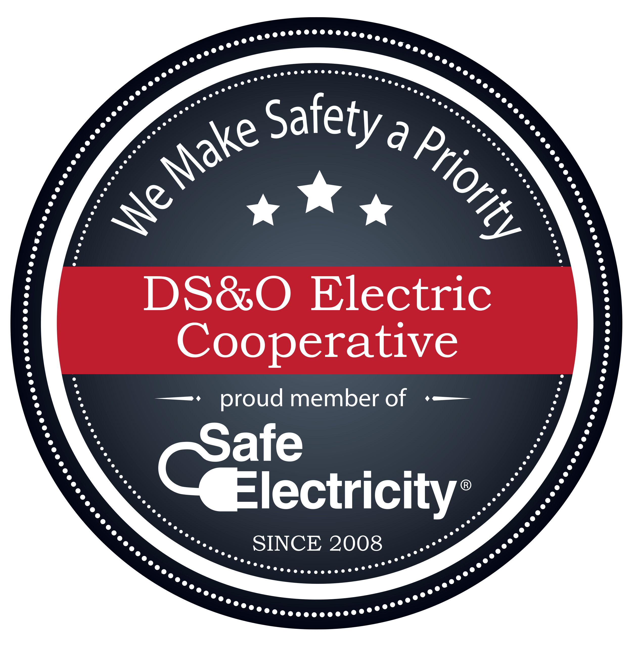 DS&O Electric Cooperative - Proud SE Member Badge.png
